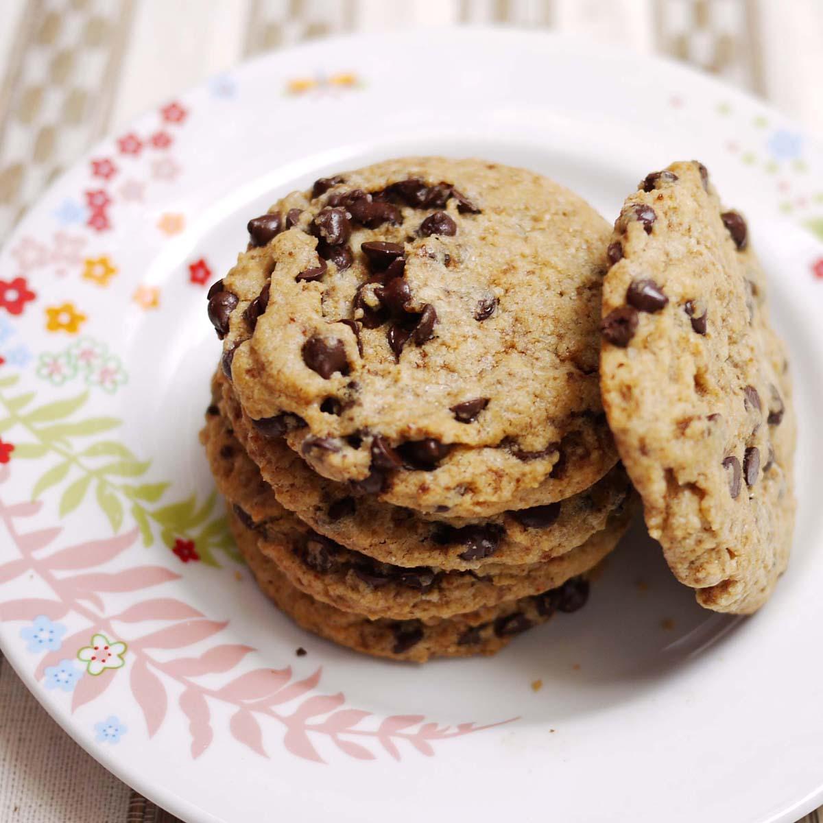 Cookies | Crustabakes | Page 2