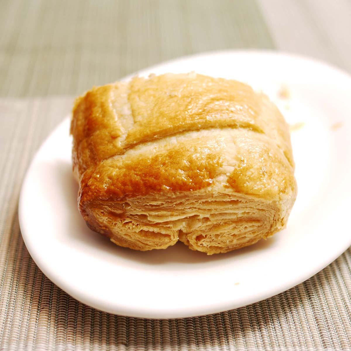 Рецепты из щавеля консервированного рецепт пошагово 59