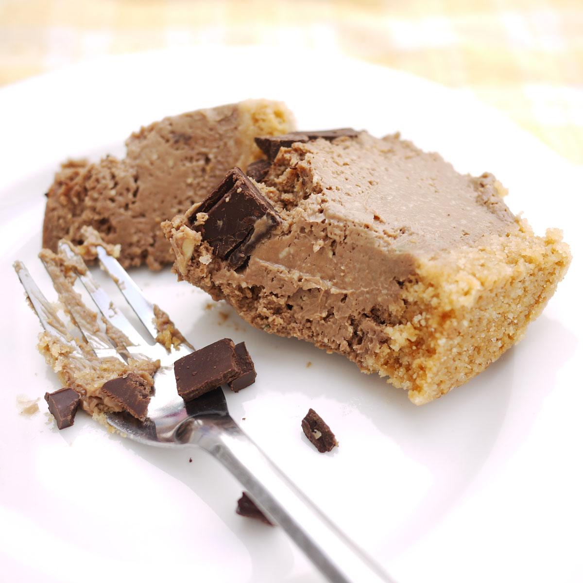 mocha cheesecake coffee chocolate cheesecake 1 chocolate espresso