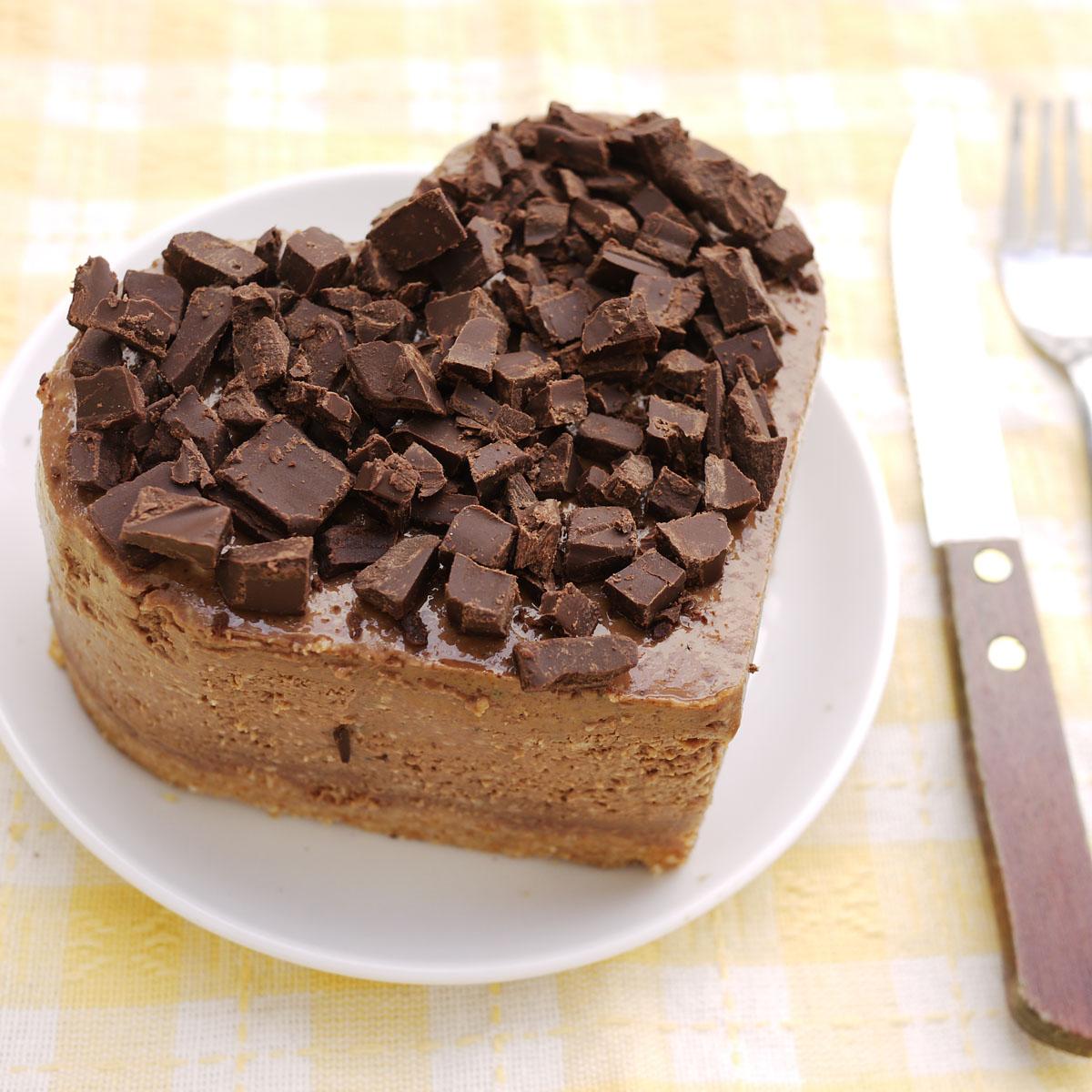 Espresso Cheesecake Recipes — Dishmaps