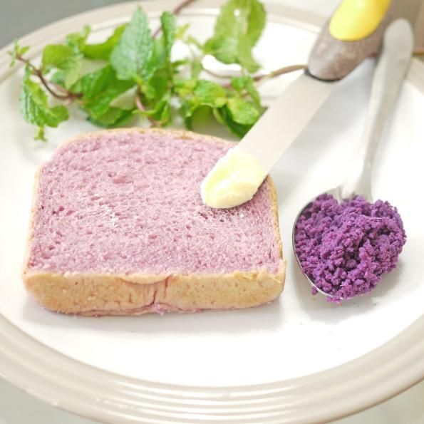 purplebread 1