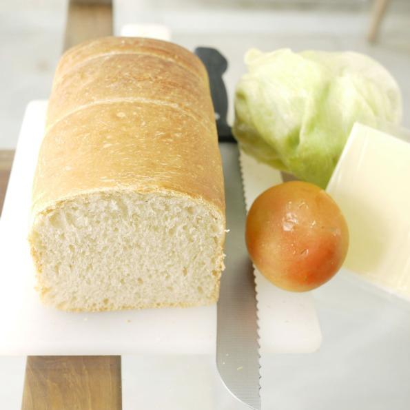 sourdough sandwich 4a