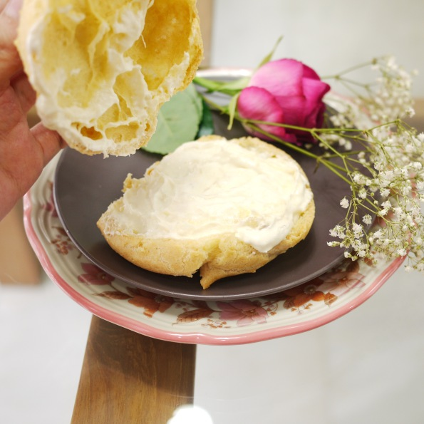 durian cream puff3