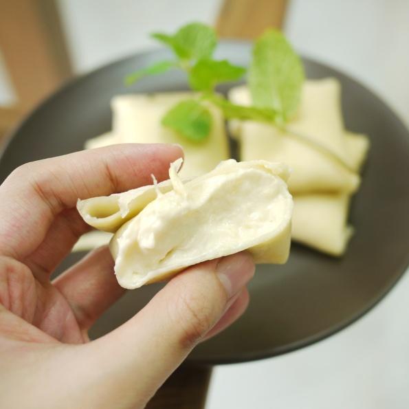 durian pancake 1
