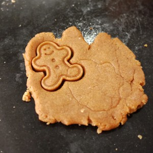 gingerbread man 4